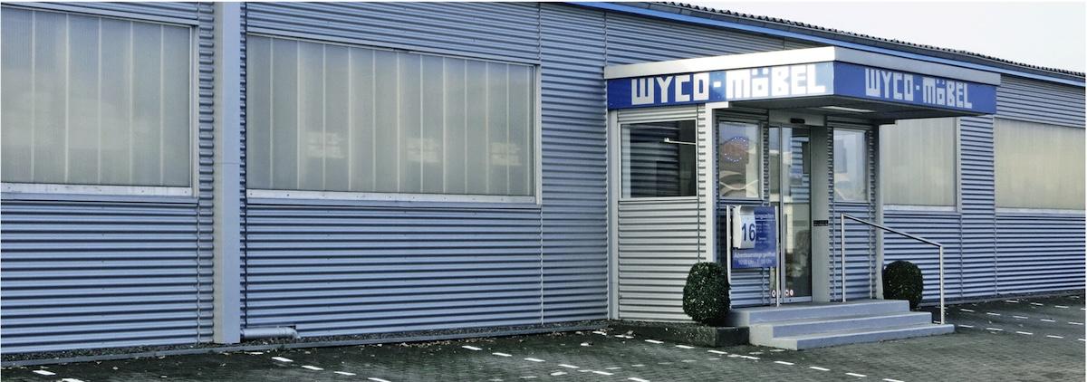 Wyco Möbel Coesfeld Unser Service